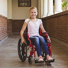 Mann sucht frau mit handicap